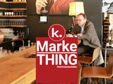 MarkeTHING – der Videoblog